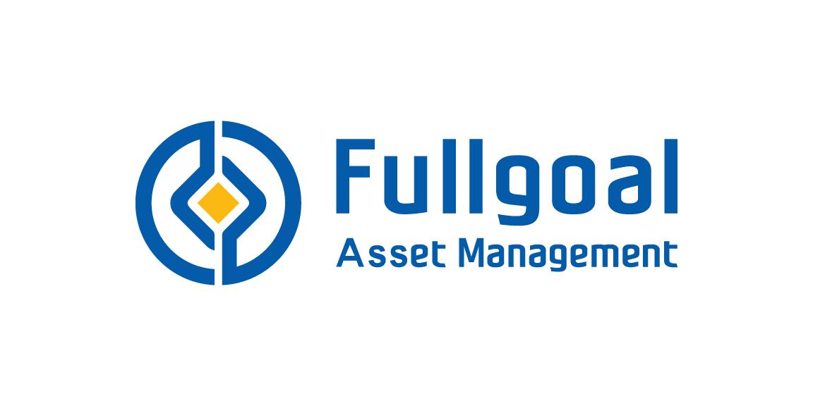 Fullgoal